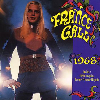gall_france_1968~~~~~_101b-1