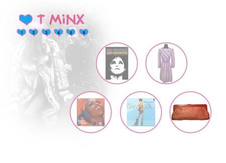 TMINX-update copy