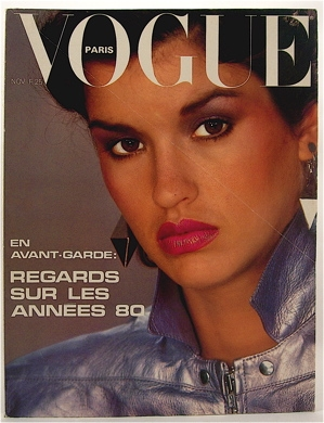 vogue-paris-novembre-1979