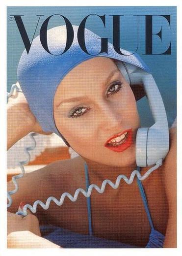 vogue_may_1975