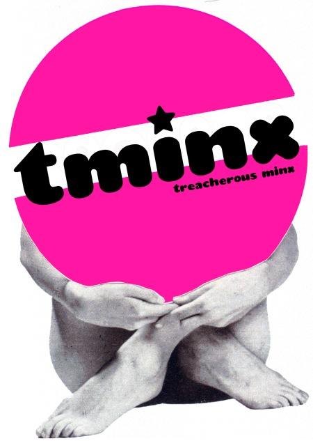logo tminx