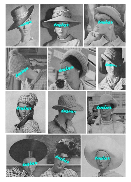 hat story version 1