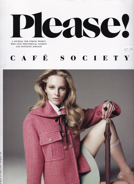 pleasecoverblog