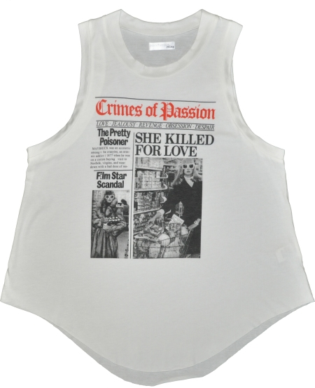 crimes of passion tank copy