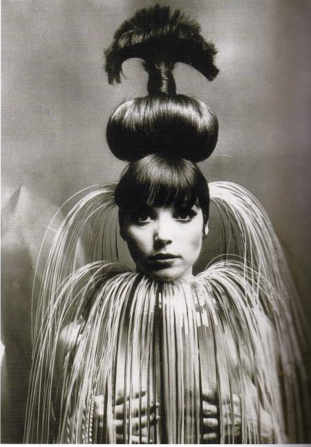hairblog1