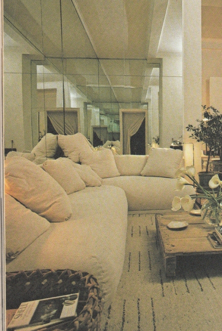 70's interior1
