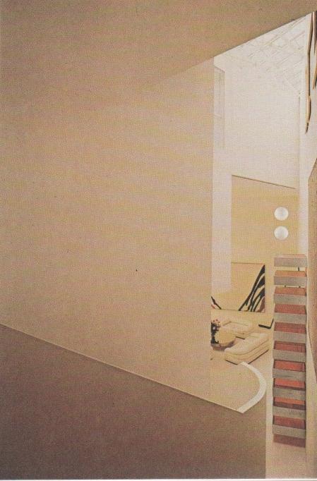 70's interior6