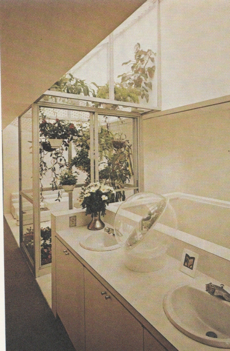 70's interior7