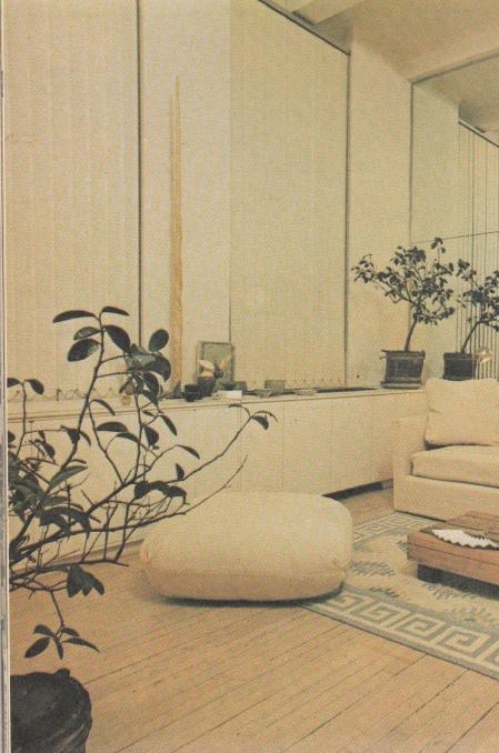 70's interiors 2